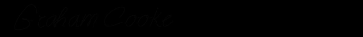 graham-signature-forblog