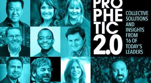 prophetic-20-fb-ad-3-500x500
