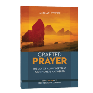 Crafted-Prayer-Resource-Image-e1498576968553