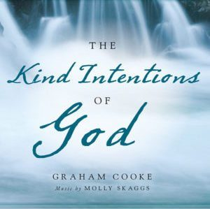 the-kind-intentions-of-god_flat_square-1-e1508879325973
