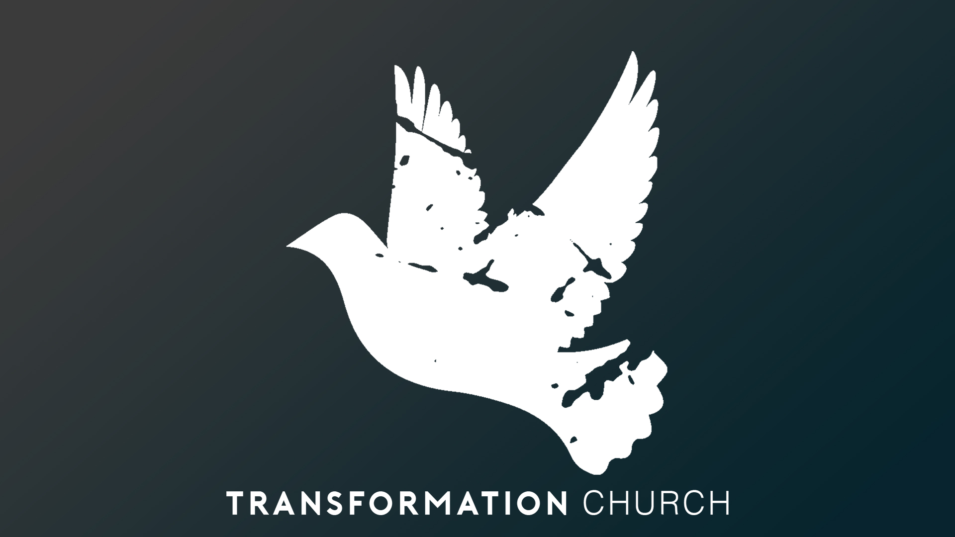 <h1>Transformation Church of Lubbock</h1>