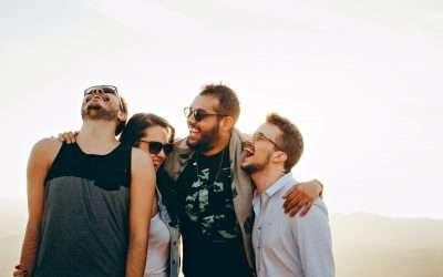 Refreshing Joy as a Lifestyle – Part 1